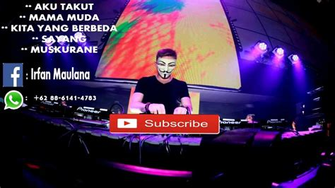 download mp3 dj aku takut iℜfαη dj breakbeat aku takut 2018 youtube