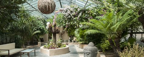 giardino dei tempi il giardino dei tempi l orto botanico di bari e maze