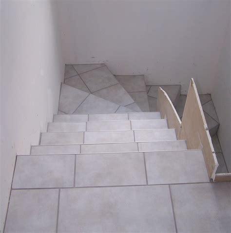 carrelage design 187 prix de la pose de carrelage moderne design pour carrelage de sol et