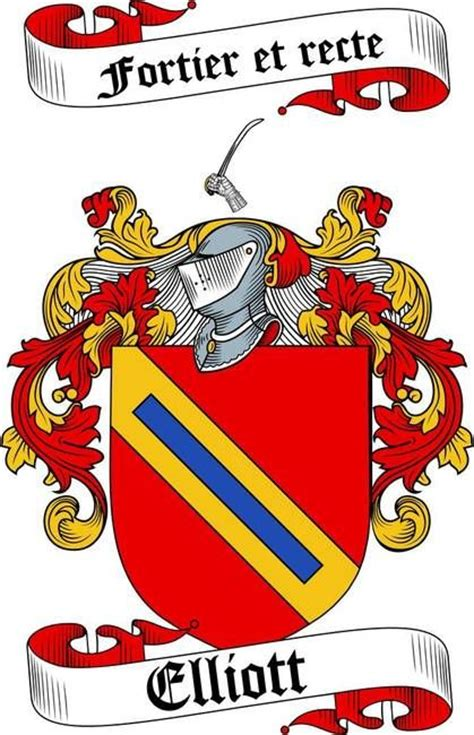 clan ewing of scotland early history and contribution to america sketches of some family pioneers and their times classic reprint books 25 best ideas about coat of arms meaning on
