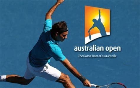 australian open tickets 2016 tennis chionship tour australian open tickets buy australian open tickets 2018