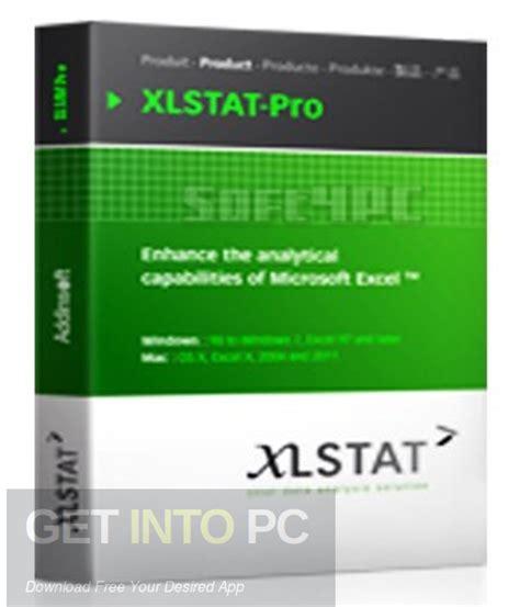 xlstat full version free download xlstat premium 2018 x64 free download