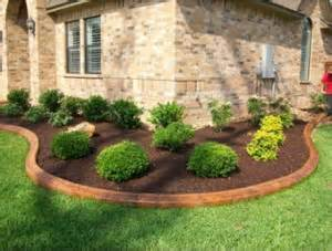 Landscape Pictures Around House Choose A Landscaping Contractor In Macon Ga 31216 At Tuff