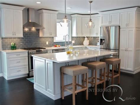 Kitchen House Llc Kitchen Decorating And Designs By Arias Home Llc