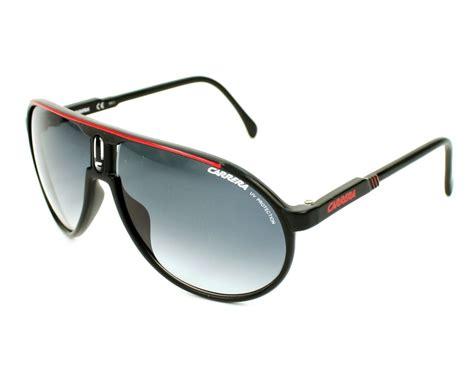 carrera sunglasses carrera sunglasses chion cdu jj 62 visionet