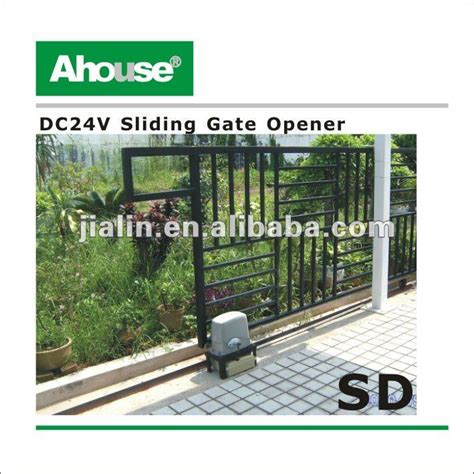 estate swing gate opener reviews solar powered automatic gate opener book of stefanie