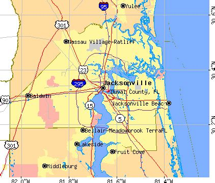 jacksonville florida county map 404 page not found error feel like you re in the