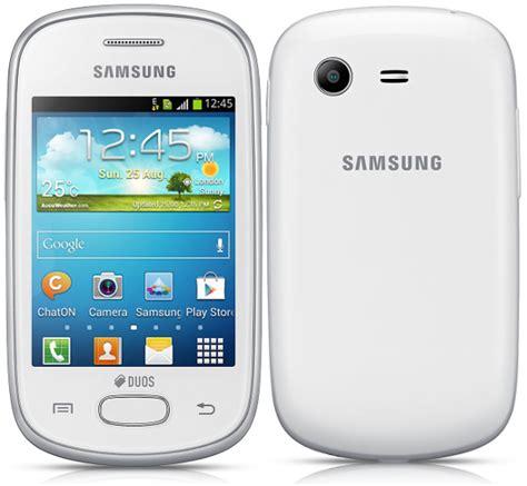 Harga Samsung A5 Paket Blackberry harga samsung galaxy spesifikasi lengkap 2017