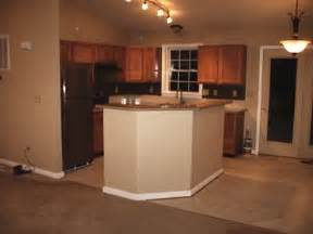 Bi Level Kitchen Designs Bi Level Kitchen Ideas Someday Kitchen