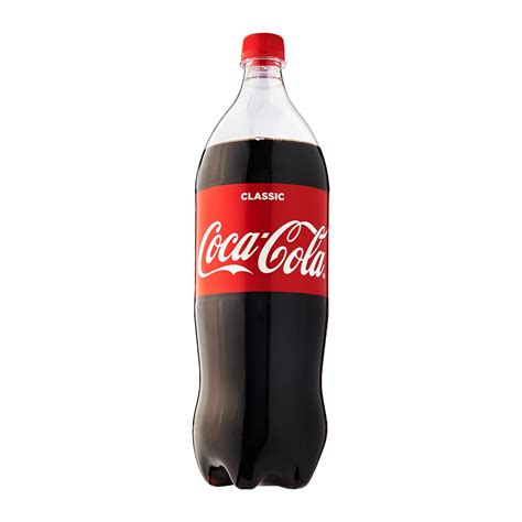 Inaco I M Coco Drink 350 Ml coca cola 0 from redmart