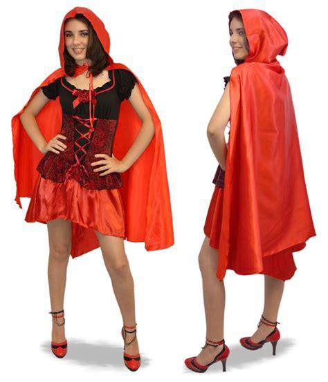 Red Riding Hood 2304 | red riding hood cape red red riding costume