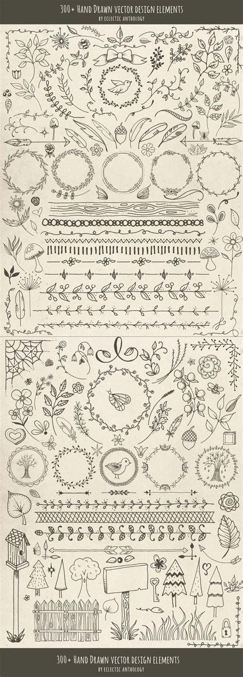 design journal text best 25 hand lettering ideas on pinterest calligraphy