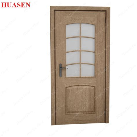 Half Lite Interior Glass Door Buy Half Lite Interior Half Lite Interior Door