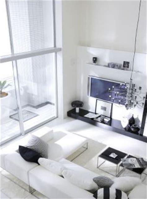 minimalism japan minimalist modern japan condo digsdigs