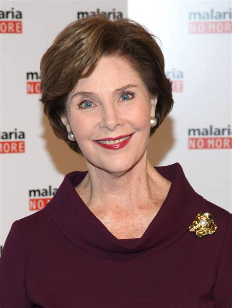 laura bush laura bush gold brooch laura bush looks stylebistro