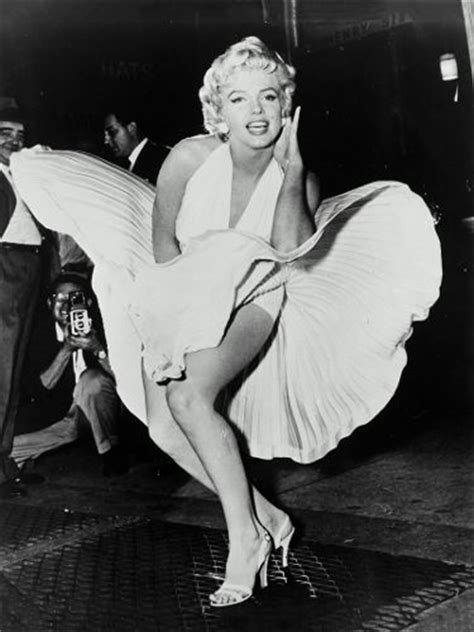 biography movie about marilyn monroe marilyn monroe biography movie highlights and photos