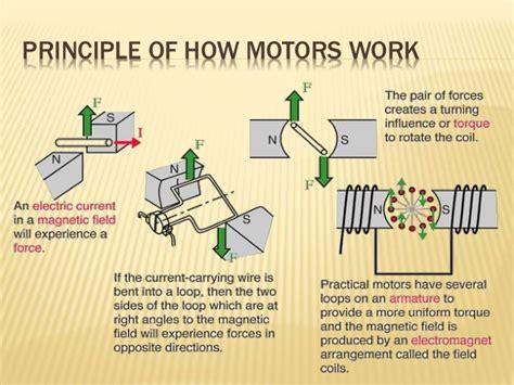wiring diagram besides 460 volt single phase motor 240