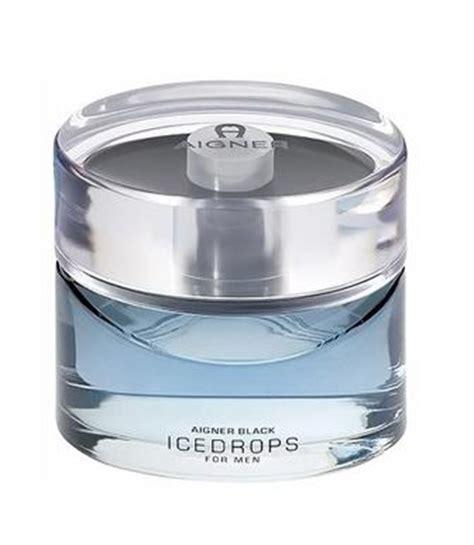 Parfum Aigner Drops aigner black icedrops for etienne aigner cologne a