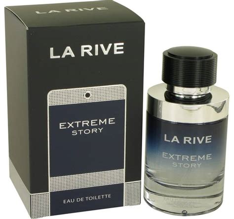 Parfum La Rive Story Edt 75ml 100 Original Box la rive story cologne for by la rive