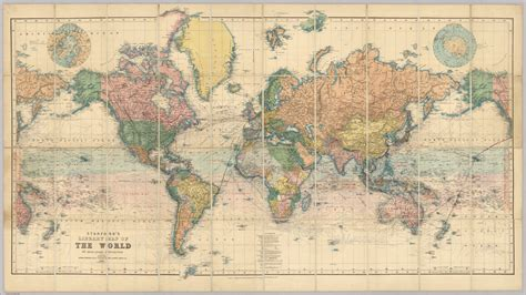 where can i buy a map where can i buy a world map scrapsofme me