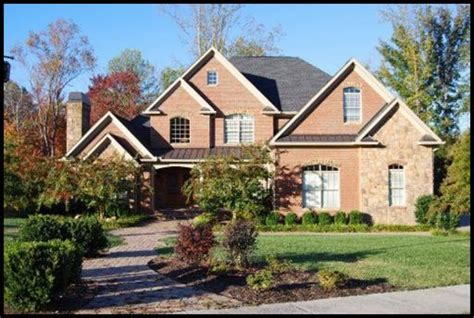Blog Archives Page 3 Of 3 Luxury Real Estate Of Knoxville Luxury Homes In Knoxville Tn