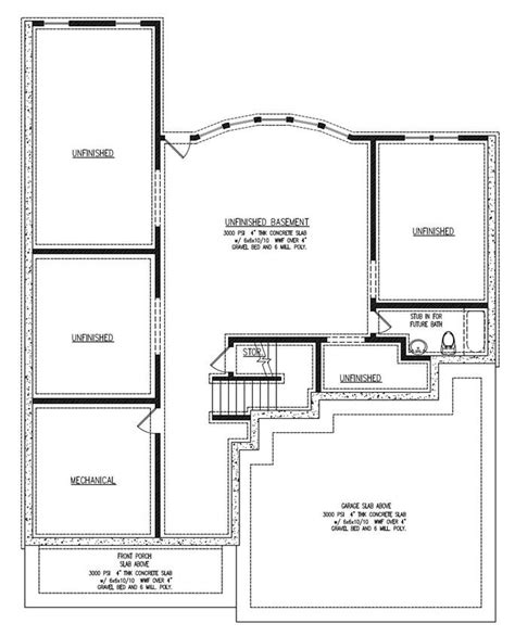 spanish mission floor plans spanish missions in texas powerpoint spanish mission style house spanish mission floor plan thefloors co