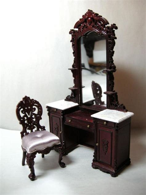 cabinet maker renowned for his chairs dollhouse famous maker furniture 3506 hotel cabinet ebay