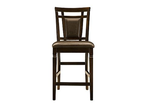 Raymour And Flanigan Counter Stools northfield counter stool counter stools raymour and