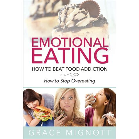 How To Do An Emotional Detox by Emotional How To Beat Food Addiction