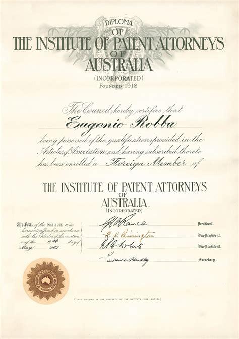 ufficio brevetti torino chi siamo interpatent consulenti in proprieta
