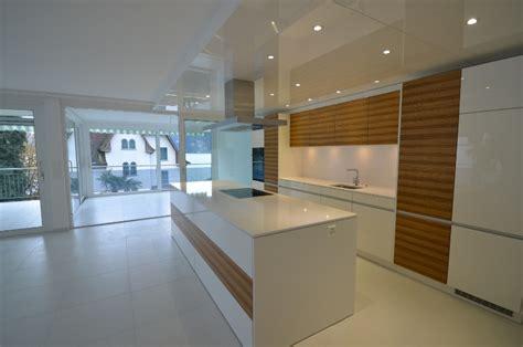 granitplatten küche farben wohnzimmer ikea
