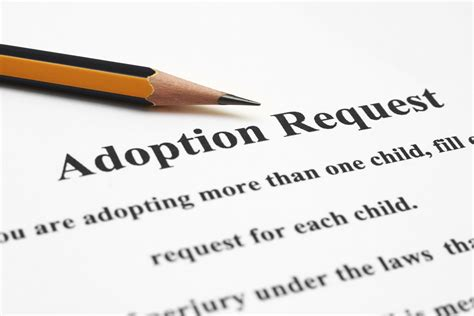 service adoption wales adoption cohort study hopes to support policy development and improve adoption