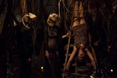 film horror witch trailer talk cherry tree looks like an amazing witch