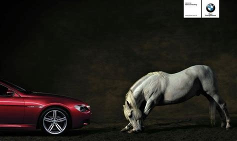 bmw ads 2016 the best print ads of bmw which will fall in