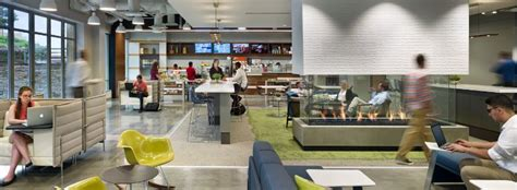 Capital One Executive Office by Working At Capital One Glassdoor