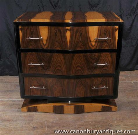 art bedroom furniture art deco chest drawers 1920s bedroom furniture