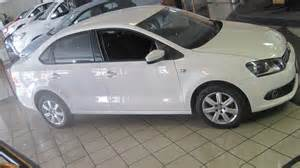 Gumtree Used Cars For Sale In Cape Town South Africa Gumtree Used Vehicles For Sale Cars Cars And Bakkies