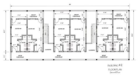 you build it plans building floor plan interior4you