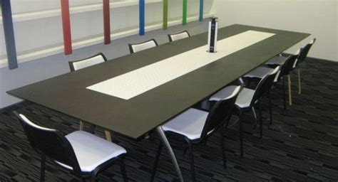 boardroom table and chairs for sale custom furniture boardroom tables