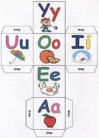 printable alphabet dice alphabet dice box a z pinterest alphabet dice and