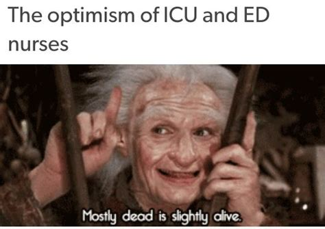 Icu Nurse Meme - the 25 best nursing memes ideas on pinterest nurse