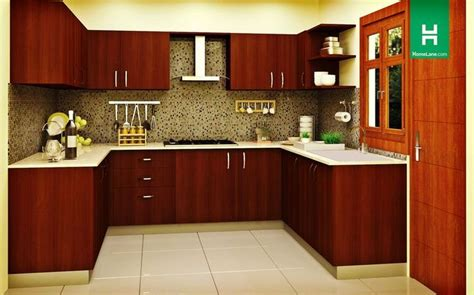 check out the pics of new kitchens halliday construction 15 best images about u shaped modular kitchens on