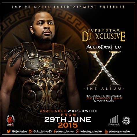 Download Dj Xclusive Ft Sarkodie Mp3 | download mp3 dj xclusive feat sarkodie cassper nyovest