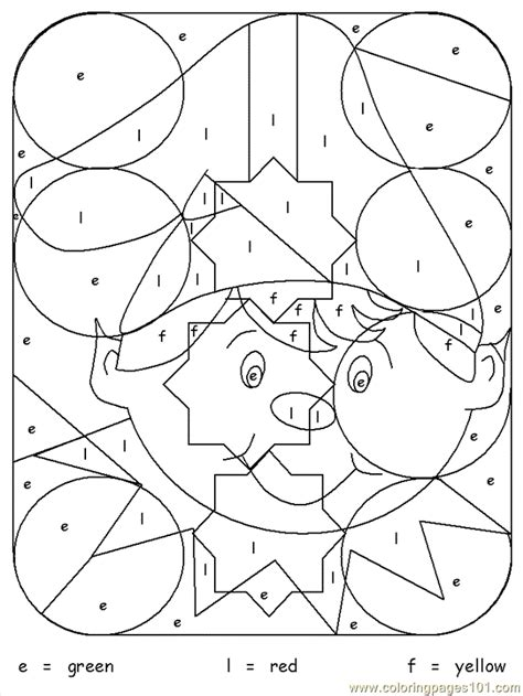 coloring pages games coloring home