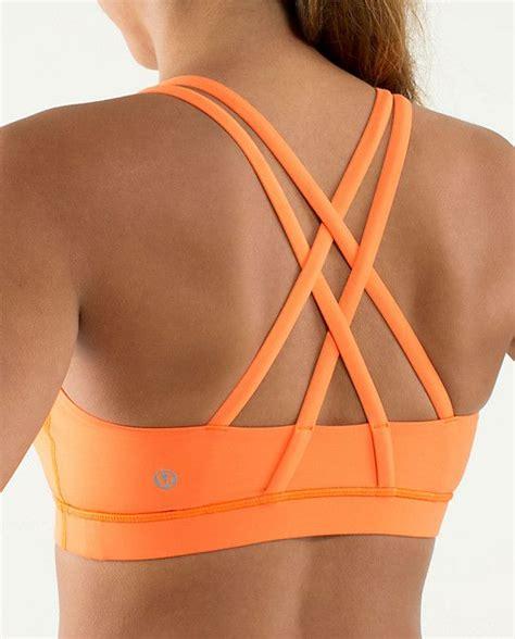 Sweater Lulu Ab lululemon energy bra exercise clothes lululemon and sports