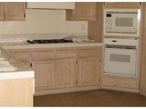 stain or paint kitchen cabinets glaze stain antiquing cabinets cabinet colors with paint