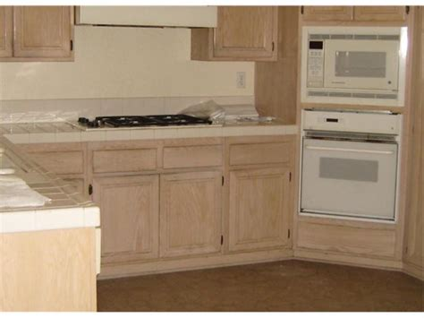 paint or stain kitchen cabinets glaze stain antiquing cabinets cabinet colors with paint