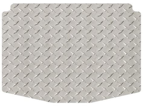 Volvo 240 Floor Mats by Volvo 244 Floor Mats Floor Mats For Volvo 244