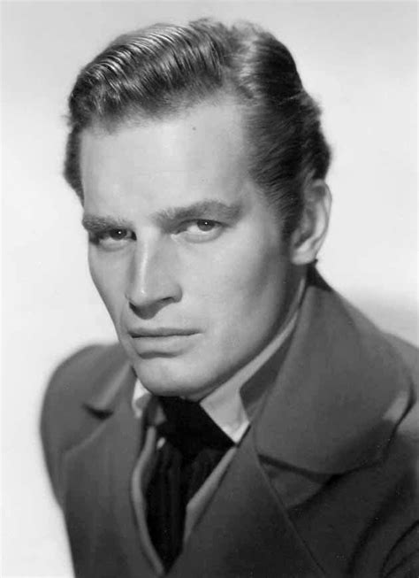 Cgl St Alma 3in1 charlton heston wiki fandom powered by wikia