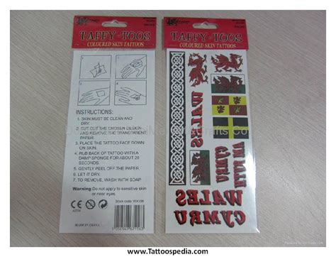 fake tattoo maker online temporary tattoo maker 3